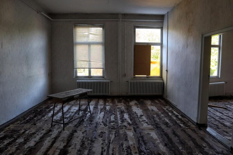 Hotel Zehnpfund